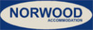 Norwood Accommodation Bureau Limited, London branch logo