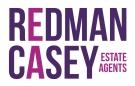 Redman Casey, Horwich logo