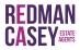 Redman Casey, Horwich