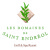 Provence, Les Domaines De Saint Endréol logo