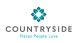 Countryside Properties plc, Countryside Properties plc