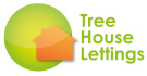 Tree House Lettings, Kenilworth branch logo