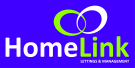 Homelink Lettings Ltd, Newport branch logo