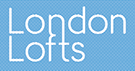 London Lofts, London  branch logo