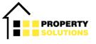 Property Solutions, Birmingham logo