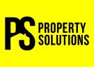 Property Solutions, Birmingham details