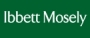 Ibbett Mosely, West Malling logo
