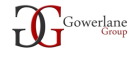 Gowerlane Group, London branch logo