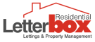 Letterbox Property Ltd, Sutton Coldfield logo