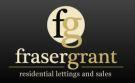 Fraser Grant, Jesmond logo
