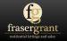 Fraser Grant, Jesmond