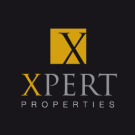 Xpert Properties Limited, Shropshire logo