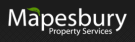 Mapesbury Property Services, London branch logo