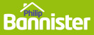 Philip Bannister & Co, Hessle branch logo