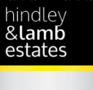 Hindley & Lamb, Layton branch logo