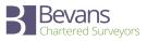 Bevans Chartered Surveyors, Cheltenham logo