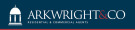Arkwright & Co, Saffron Walden branch logo