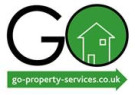 GO Property Services Ltd, Nottingham logo