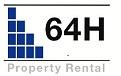64H, Chester branch logo