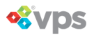 VPS UK Ltd, Borehamwood branch logo
