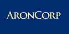 AronCorp Ltd logo