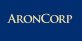 AronCorp Ltd logo