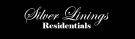 Silver Linings Property, London  branch logo