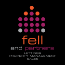 Fell & Partners, Stockport branch logo