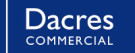 Dacres Commercial, Keighley logo