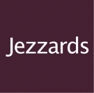 Jezzards, Surbiton logo