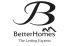 Better Homes Glasgow Ltd, Glasgow logo