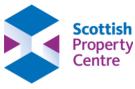 Scottish Property Centre (Shawlands), Glasgow details