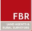 FBR LTD, Kelso branch logo
