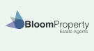 Bloom Property Estate Agents , London branch logo