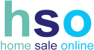 HOMESALEONLINE, Glasgow branch logo