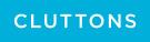 Cluttons LLP, Brighton logo