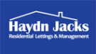 Haydn Jacks Ltd, Rendlesham branch logo
