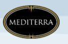Mediterra Resorts, Istanbul logo