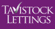 Tavistock Lettings, Tavistock logo