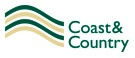 Coast & Country , Coast & Country  branch logo