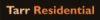 Tarr Residential, Chard logo