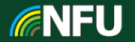 National Farmers Union, Dorset branch logo