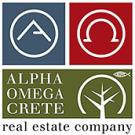 Alpha Omega Crete, Crete details