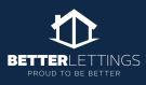 Better Lettings, Ilford  logo