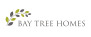 Bay Tree Homes logo