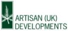 Artisan (UK) Developments Ltd, Huntingdon branch logo