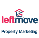 Leftmove Estate Agents, Preston branch logo