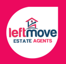 Leftmove Estate Agents, Fylde Coast branch logo
