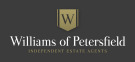 Williams of Petersfield, Petersfield branch logo