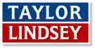 Taylor Lindsey Ltd, Lincoln logo